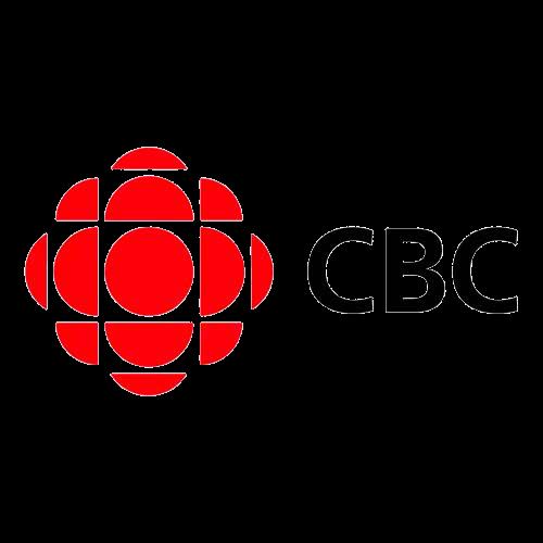 CBC-Logo-removebg-preview