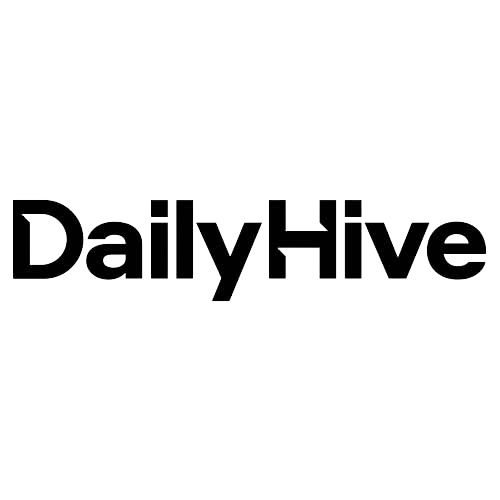 Daily-Hive-removebg-preview