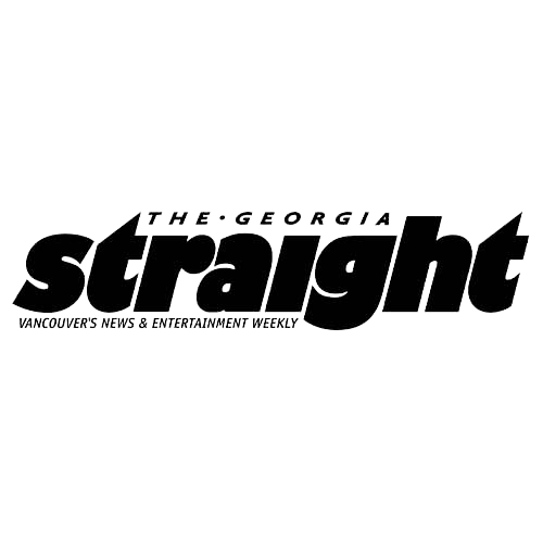 Georgia-Straight-Logo-removebg-preview