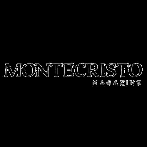 Montecristo-Magazine-removebg-preview