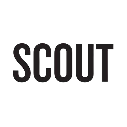Scout-Magazine-removebg-preview