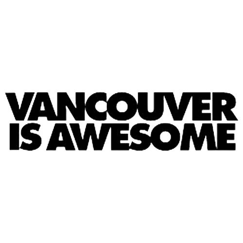 Vancouver-Is-Awesome-removebg-preview