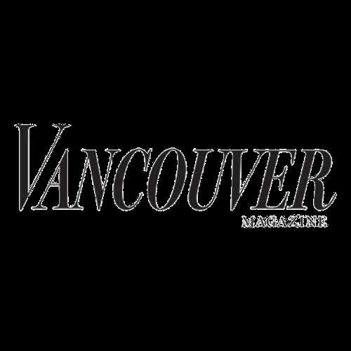 Vancouver-Magazine-removebg-preview