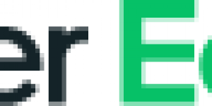 logo-ubereats